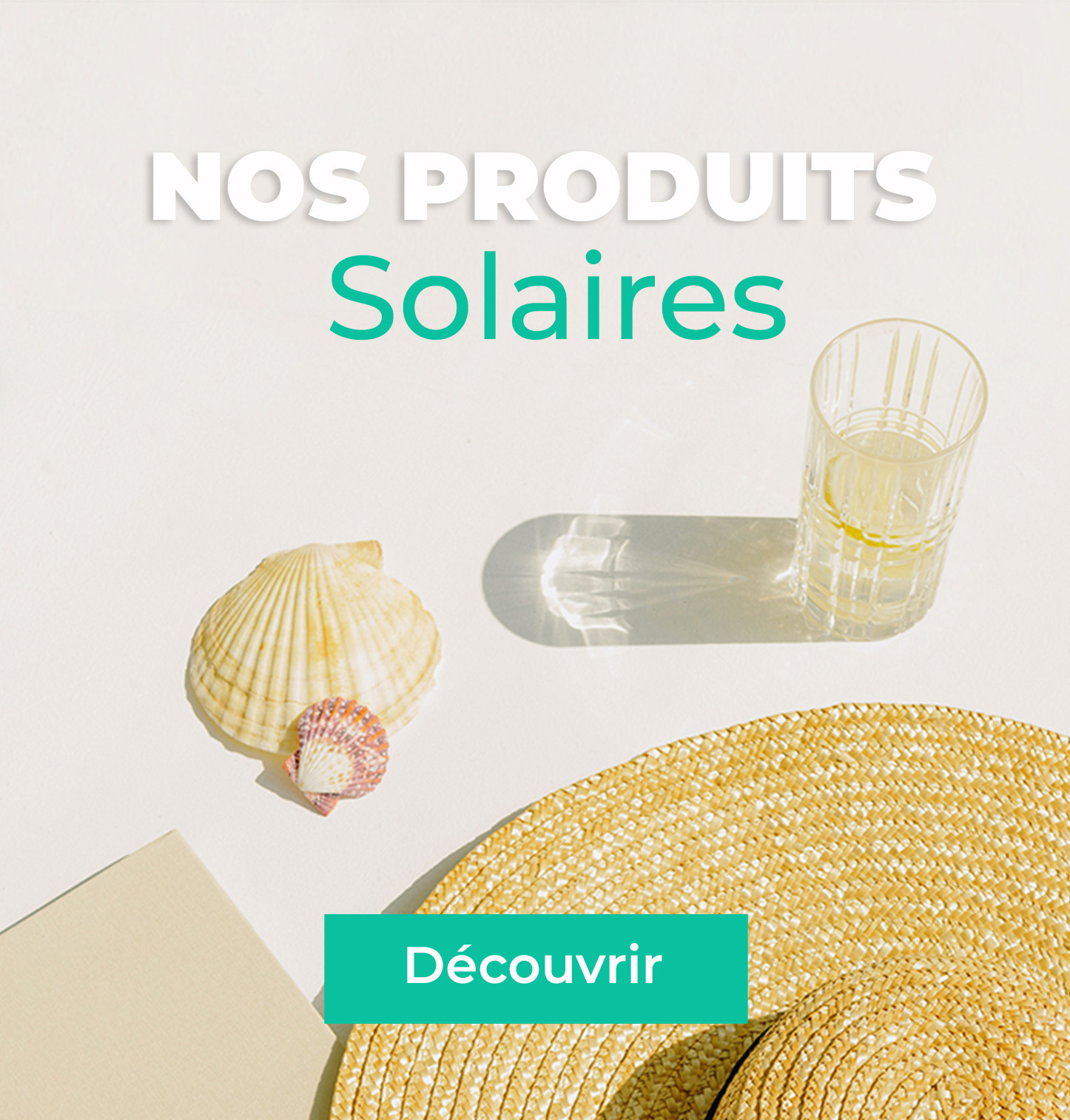 SOLAIRES
